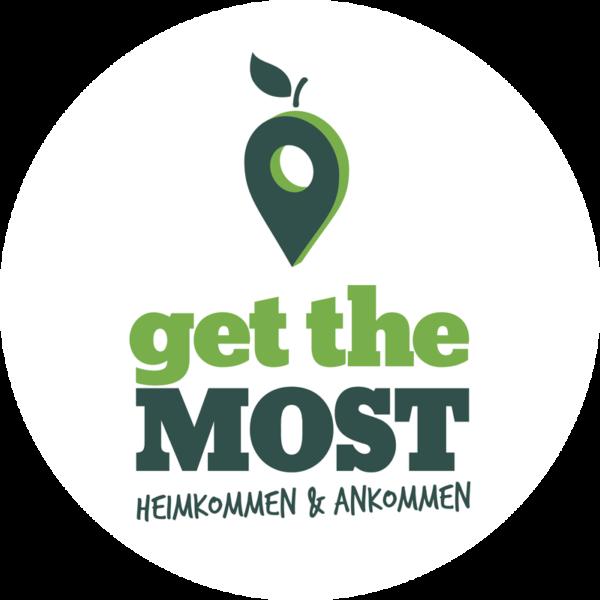 Get the Most - Heimkommen & Ankommen